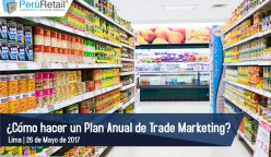 como hacer un plan anual de trade marketing-01