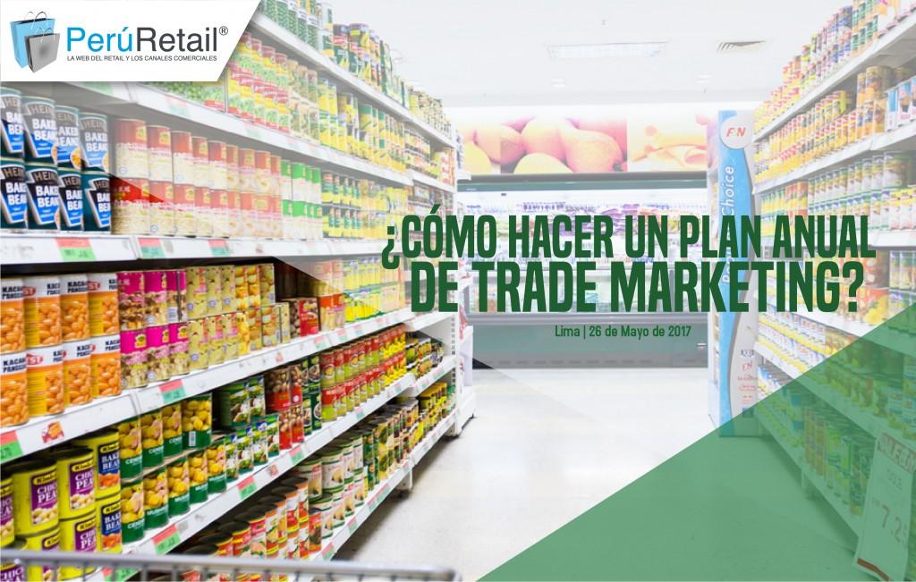 como hacer un plan anual de trade marketing-01
