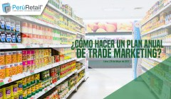 como hacer un plan anual de trade marketing 011 240x140 - ¿Cómo hacer un plan anual de Trade Marketing?