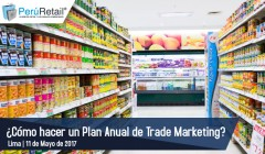como-hacer-un-plan-anual-de-trade-marketing-mayo-2017
