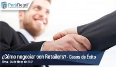 como negociar con retailers-01