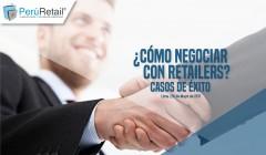 como negociar con retailers 012 240x140 - ¿Cómo negociar con Retailers? – Casos de éxito