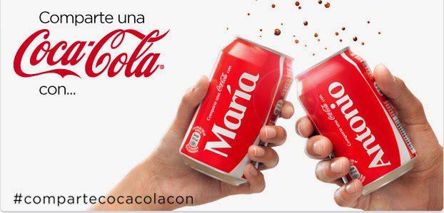 comparte-coca-cola