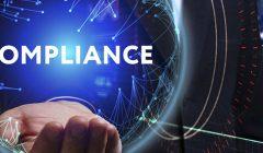 compliance 240x140 - ¿Qué tener en cuenta para el desarrollo de un modelo de Compliance?