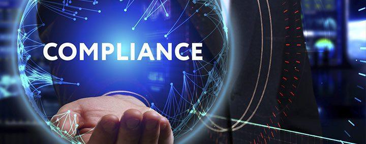 compliance - ¿Qué tener en cuenta para el desarrollo de un modelo de Compliance?