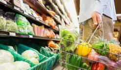 compra 1 248x144 - Ecuador: Consumo de los hogares decrecerá en 2020, el peor después de 2016