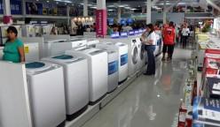 compra-de-electrodomesticos