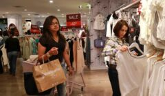 compra-ecuador-peru-retail