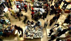 compra locuras peru retail 240x140 - Cuatro reglas fundamentales para ganar en el momento de la verdad: la compra
