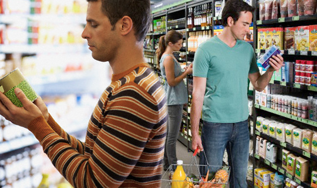 compra marca blanca retail