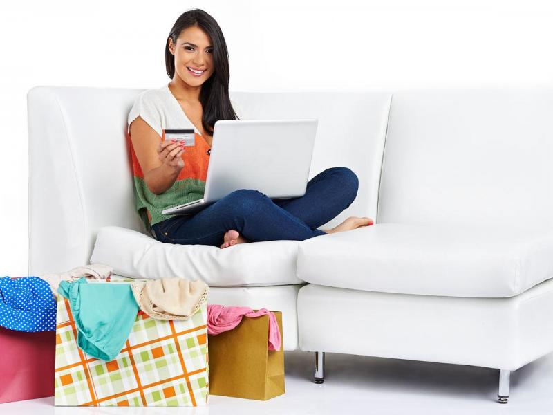 compra-online-peru-retail