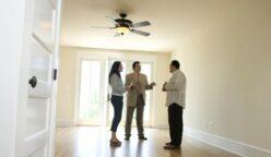 compra vivienda 248x144 - Estos son los distritos donde se concentra la mejor oferta inmobiliaria por US$100 mil