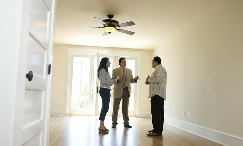 compra vivienda - Cinco datos que debes considerar para alquilar o vender un inmueble por internet