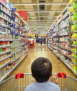 comprando-peru-retail