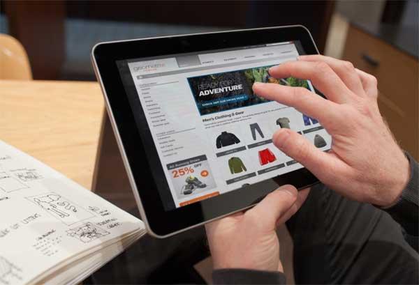 comprar-desde-tablet