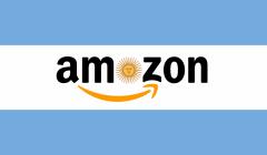 comprar en amazon desde argentina 240x140 - Amazon podría adquirir los activos de Carrefour en Argentina