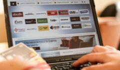 comprar por Internet-cybermonday