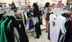 compras (2)