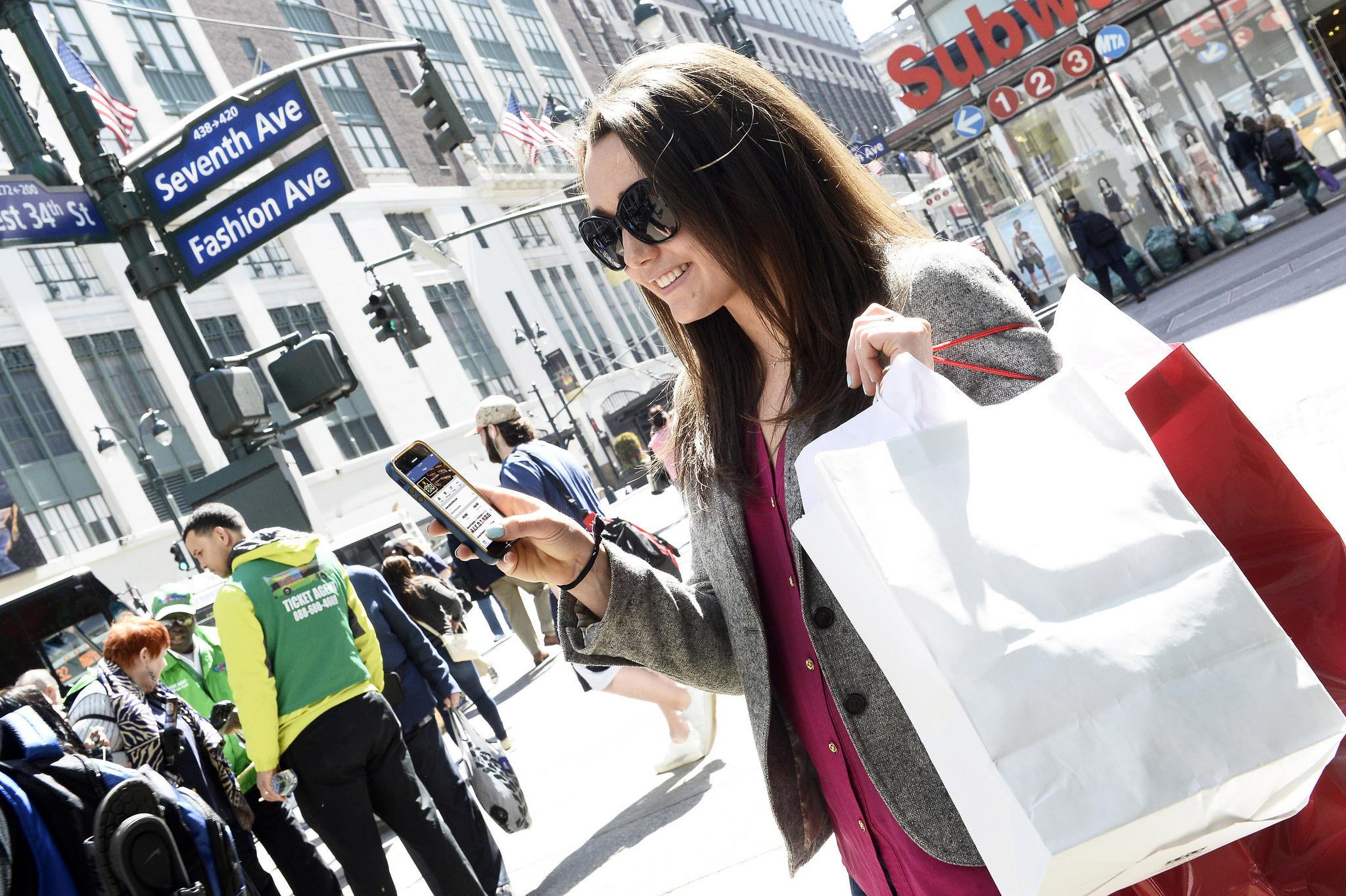 compras (4)