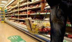 compras centroamerica 240x140 - La canasta lograría crecer 6% en valor en Centroamérica