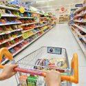 compras consumo masivo