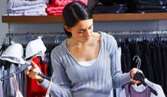 compras de ropa 240x140 - Retail: La planificación asegura el éxito en una colección