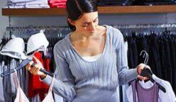 compras de ropa 248x144 - Retail: La planificación asegura el éxito en una colección