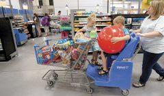 compras eeuu 240x140 - La evolución de compra en la industria minorista de EE. UU.