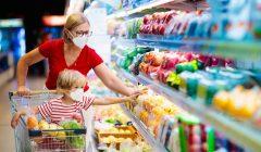 compras kantar retail español