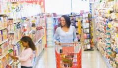 compras latam euromonitor1 240x140 - Los niños tienen mucho más poder de decisión en el momento de la compra