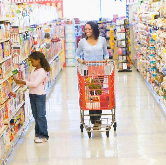 compras latam euromonitor1 - Retail Ready, la herramienta que predice si la innovación en tienda traerá más ventas