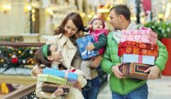 compras-navideñas
