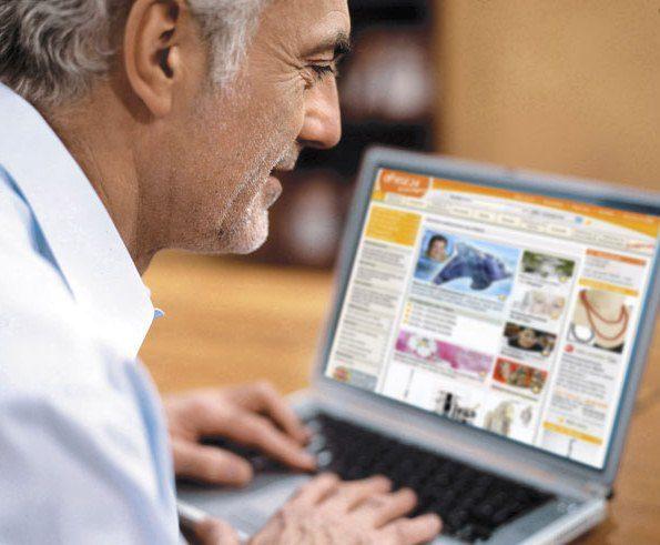 compras online 2 - Perú: Desafíos y tendencias del e-commerce para el 2018
