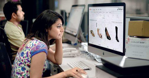 Cyber Days: ¿Qué promociones y descuentos ofrecen Adidas, Coliseum y otras marcas?