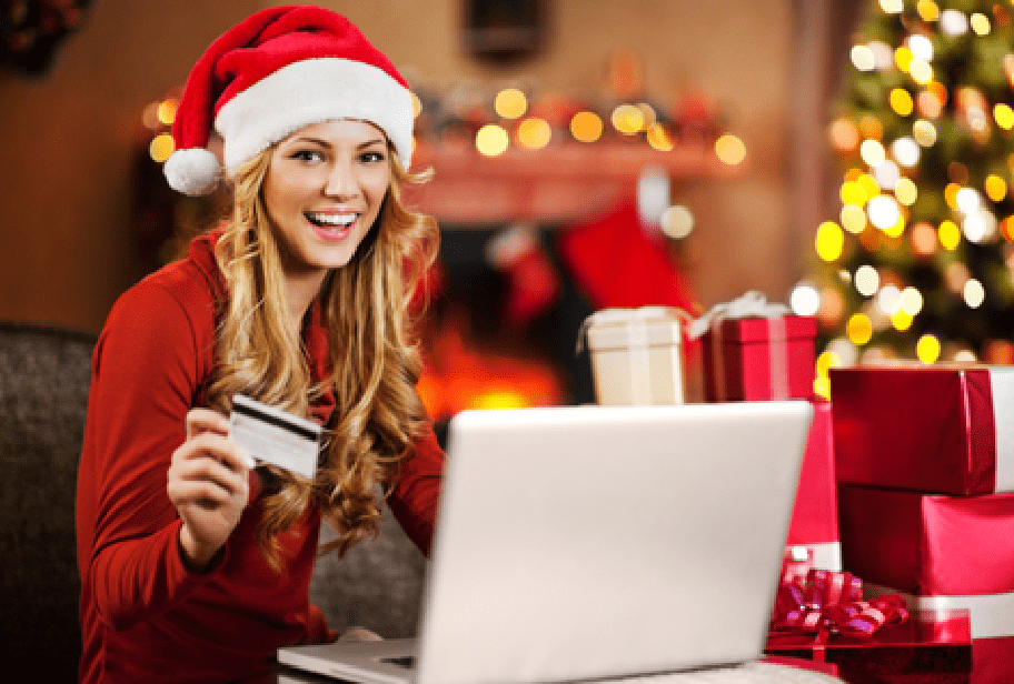 compras-online-christmas-shopping-holiday