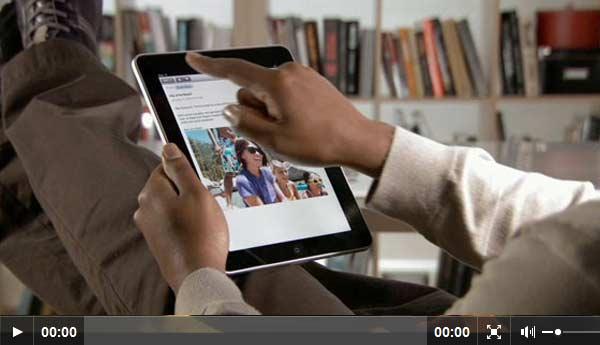 compras-online-tablet-peru-retail