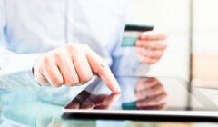 compras por internet ecommerce