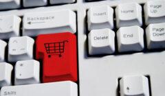 compras por internet peru retail 240x140 - Piura es la provincia peruana que realiza más compras por Internet