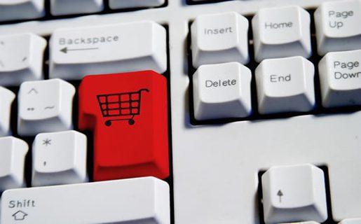 compras por internet peru-retail