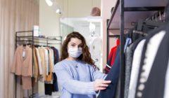 compras-seguras-tienda-ropa-pandemia-mascaras