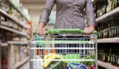 compras image drada24 240x140 - ¿Qué buscan los shoppers en los programas de lealtad de un comercio minorista?