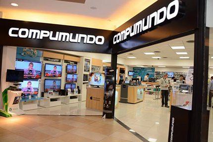 compumundo_1