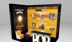 comunicacion visual 240x140 - Importancia de la comunicación visual en el punto de venta