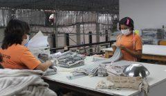 confecciones proceso productivo 17 240x140 - Perú: Camisetas y ropa de bebés son los 'reyes' de las exportaciones