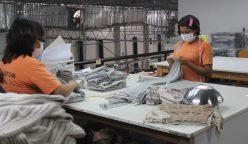 confecciones proceso productivo 17 248x144 - Perú: Camisetas y ropa de bebés son los 'reyes' de las exportaciones