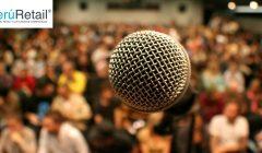 conferenciaslogo2 240x140 - Organización de Eventos Corporativos