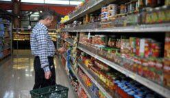 confianza del consumidor Lima 248x144 - Julio fue el peor mes para la confianza de los consumidores en Lima