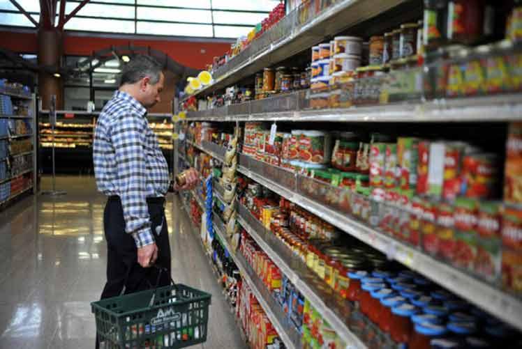 confianza del consumidor Lima - 6 de cada 10 limeños no les interesa si desaparecen sus marcas habituales