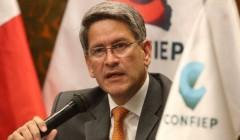 confiep 240x140 - Confiep pide sancionar con rigor a farmacias involucradas en concertación de precios