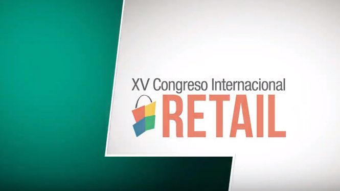 congreso retail